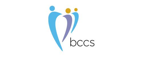 bccs.jpg