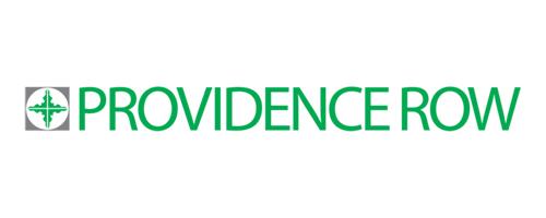 providence-row-logo.jpg