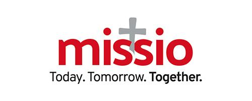 Missio-Logo.jpg